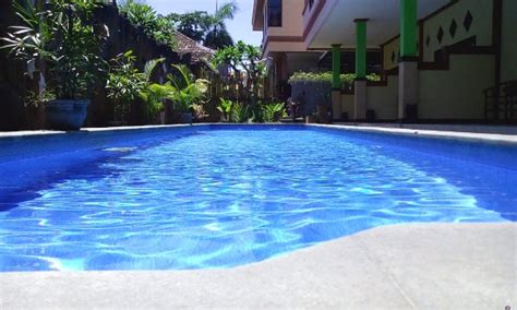 taxa hotel kuta indonesia review hotel perbandingan