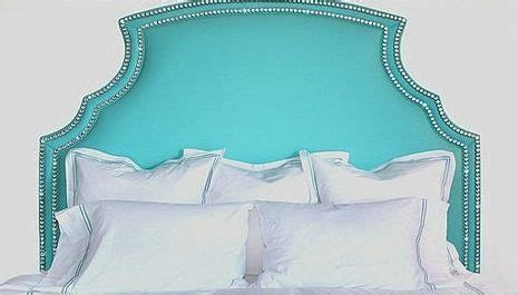 turquoise headboard headboards turquoise and turquoise headboard on pinterest