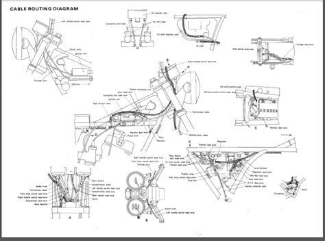 house wiring diagram exles house just another wiring site