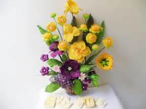 rosas moldes de flores para hacer arreglos florales en fomi goma eva hd moldes para flores de fomi para imagui