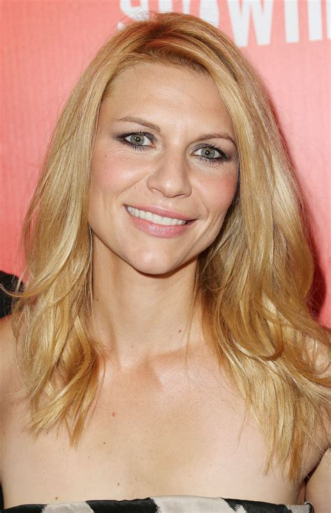 claire danes showtime claire danes at showtime emmy eve soiree in hollywood