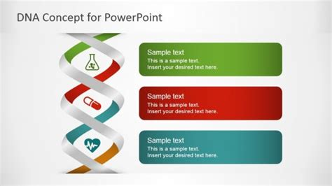 Bioinformatics Powerpoint Templates Bioinformatics Ppt Templates Free