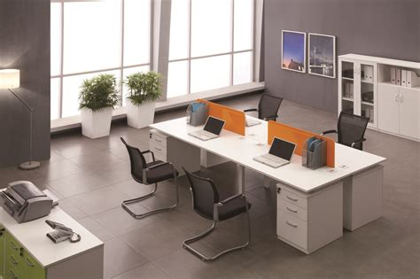 royal office furniture workstations royal office furniture