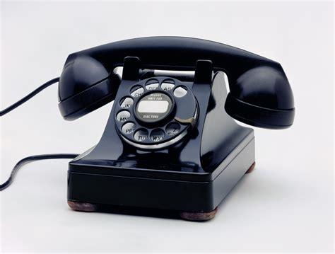 Bell Phone Lookup Model 302 Telephone Henry Dreyfusscooper Hewitt Smithsonian Design Museum Cooper