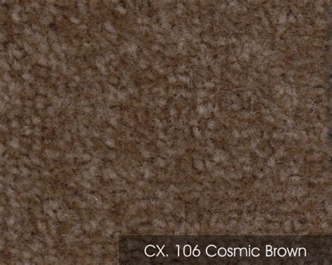 Sajadah Masjid Roll Terlaris karpet copper hill karpetama