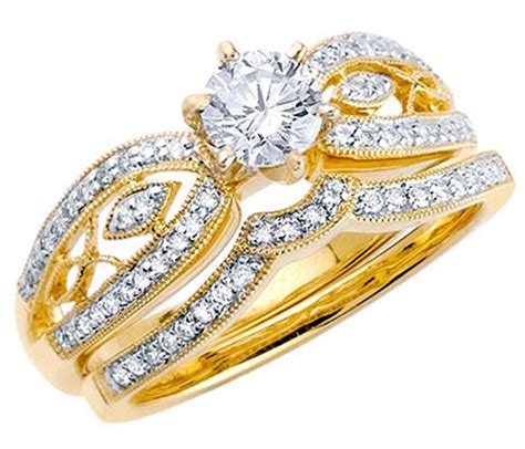 Wedding Rings India by Indian Wedding Rings For Www Pixshark Images