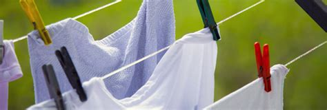 how to wash clothes after color run here s how to solve the 3 most common laundry disasters
