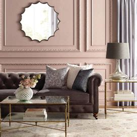 Home Decorators Collectin by Home Decorators Collection