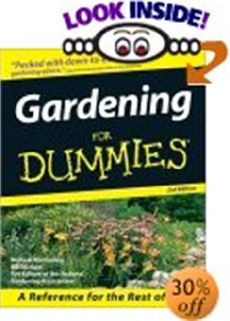 gardening books for beginners hooksandlattice com