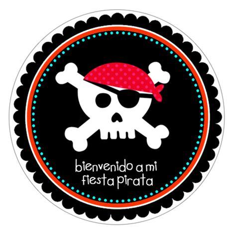imagenes de calaveras de jake el pirata dibujo calavera pirata imprimir imagui