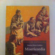 libro escrito por miguel mihura edicion vicents vives los doce trabajos de h 233 rcules james riordan comprar libros cl 225 sicos en todocoleccion