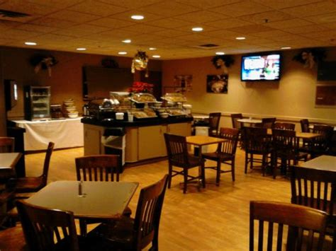 comfort inn orland park il quality inn suites updated 2018 hotel reviews price