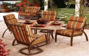 discontinued patio furniture classic patio furniture cushions clearance patio