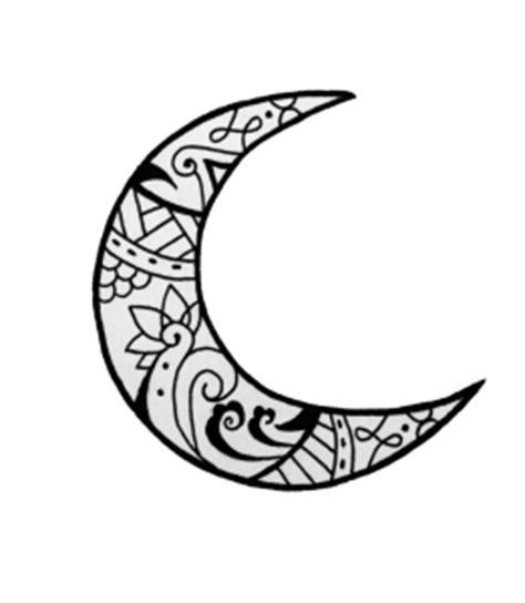 imagenes tatuajes tumblr png plantillas de tatuajes de lunas gratis tattoos