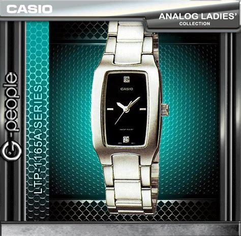 Casio Ltp 1165a 1c Original casio ltp 1165a 1c2 or end 11 20 2016 5 39 am