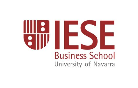 Iese Mba Location by International Conference For Deans And Directors 2012