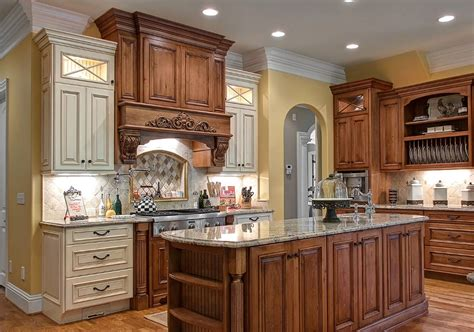wood range choosing the metal range hoods or wood range hoods