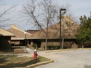 Detox Facilities Columbia Sc by Hospital Program Services Directory