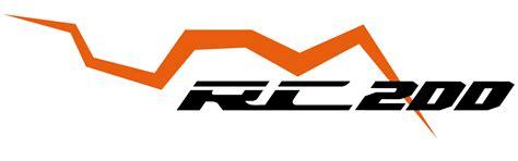 Ktm Bike Logo ? Idee per l'immagine del motociclo