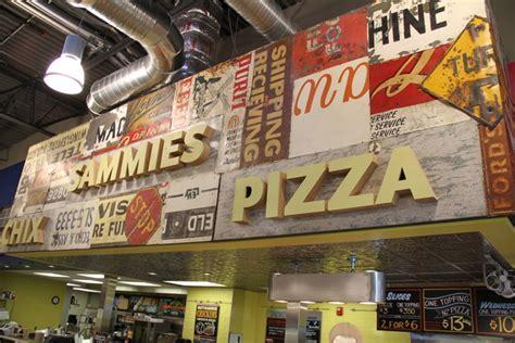 foods market store  jga detroit