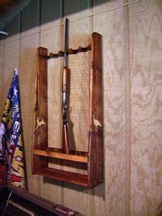 pattern for wall mounted gun rack 1000 images about gun racks on pinterest gun racks