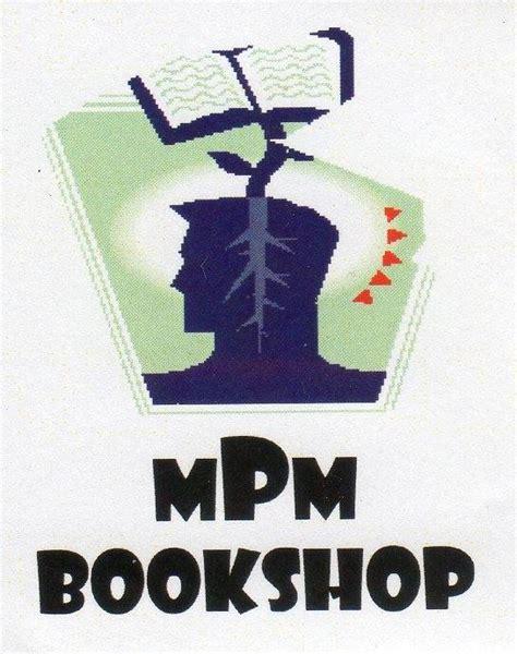 libreria medico scientifica libreria medico scientifica mpm bookshop home