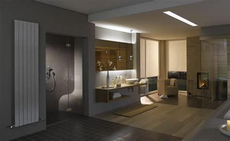 turn bathroom into sauna steam sauna design for luxury developments in henley and