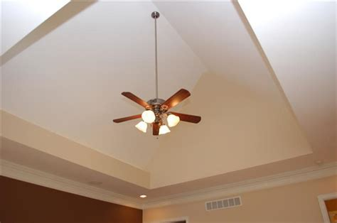 Fan Vaulted Ceiling Cathedral Ceiling Fans Lighting And Ceiling Fans