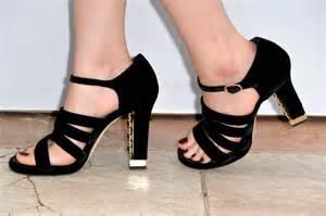 italy earthquake fears school to ban high heels