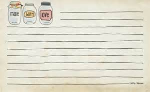 free downloadable recipe cards a soup recipe lifeway