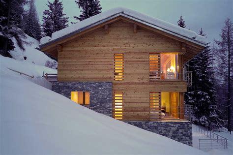 100 chalet home luxury ski chalet my sweet little