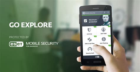 mc mobile security how to keep your android phone secure