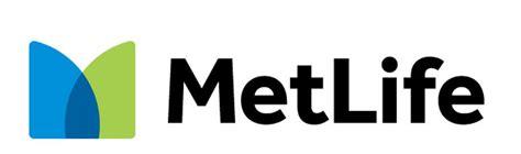 logo update pat leahy