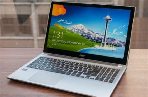 Notebook Acer Terbaru Dan Termurah harga laptop acer i5 terbaru termurah berkualitas harga terbaru dan terlengkap