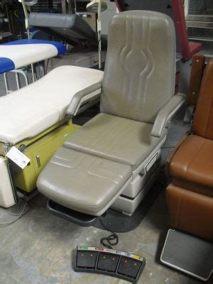 midmark room chairs midmark 417 podiatry room price quote and product