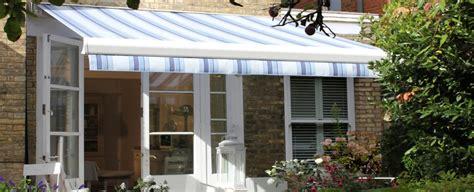 silver top awnings prices awnings in woodbridge suffolk nu life furnishings ltd
