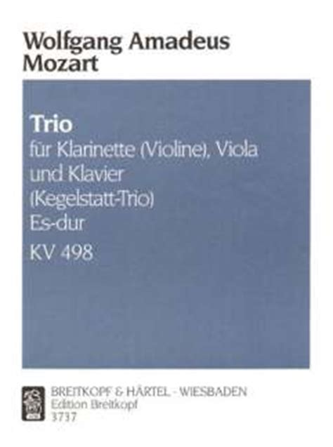 0001128876 trio clarinette ensemble de partitions wolf musique partitions ensembles de cordes