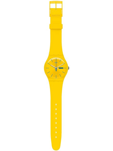 yellow swatches top 28 yellow swatch swatch new chrono suij400 yellow