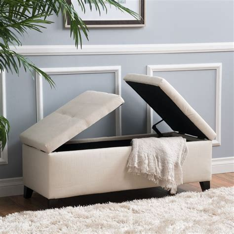 storage ottoman small 25 best ideas about small storage ottoman on