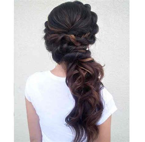 Wedding Hairstyles Instagram by The Best Wedding Hair Inspiration On Instagram Photo 1