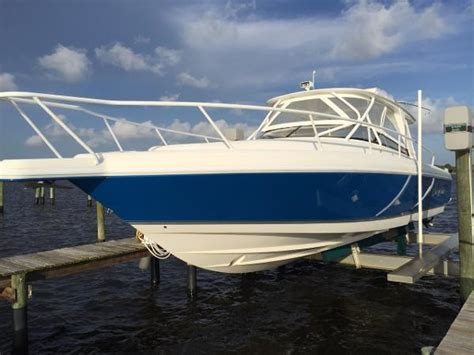 intrepid boats 390 sport yacht for sale power boats intrepid boats for sale 3 boats