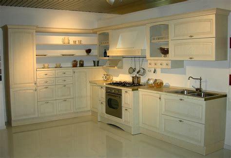 colombini cucina cucina midacharme cucine a prezzi scontati