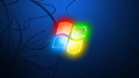 imagenes de fondo de pantalla de windows loquendo como cambiar el fondo de pantalla para windows 7