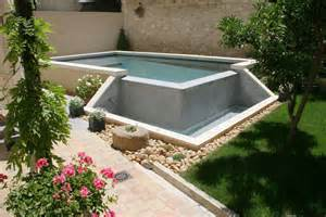 good Installer Piscine Hors Sol #2: 686_4.jpg