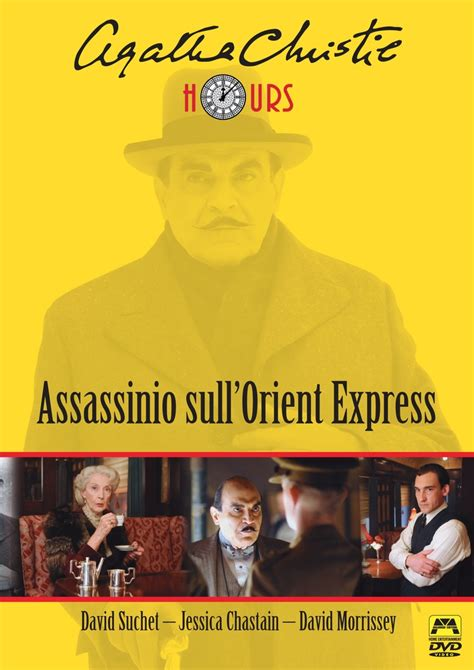 film quickie express download film assassinio sull orient express download download