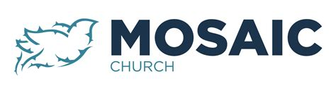mosaic church live stream