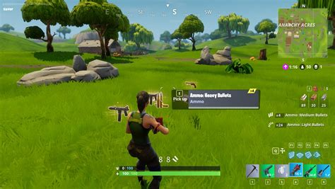 fortnite battle royal tips and tricks to keep you in the