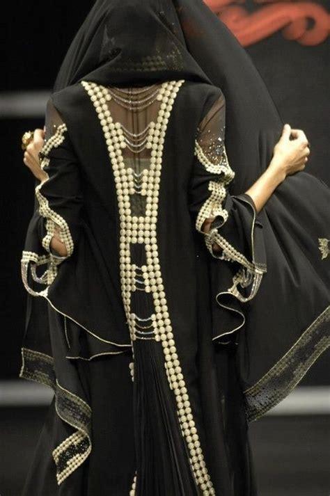 Gamis Camila Abaya Syari Ribbon 301 best busana muslim gamis images on fashion fashion style and