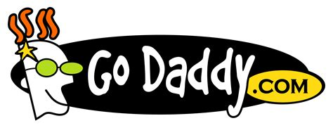 godaddy com godaddy files for ipo the wire