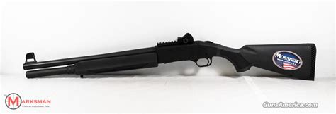 mossberg 930 spx 12 home security for sale